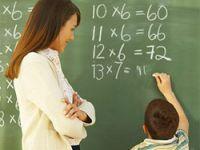 2013 Eylül Öğretmen Atamaları Sonuç Açıklama Sayfası