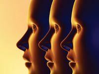 Psikolojiyi Yeniden Düşünmek
