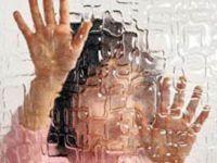 Cinsel İstismar Davranışı Gösteren Ergenler: Olgusal Gözden Geçirme