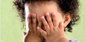 Utangaçlık Sorunuyla Nasıl Başedilir?