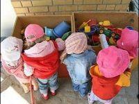 Otistik Çocukların Eğitiminde Kullanılan Teknikler