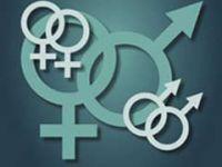 Eşcinsellik tedavi edilebilir