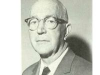 Gordon ALLPORT - Bioghrapy