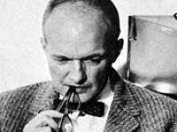 Walter Houston Clark ve İman Problemi