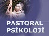 PASTORAL PSİKOLOJİ