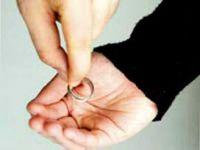 Evlilikte Boşanma Bir Çözüm mü?