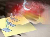 Aktif Bir Eylem Olarak Tevekkül ve Teslimiyet
