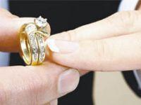İslama göre nişanlılık evlilik midir?