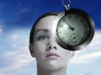 Hipnoz Hakkında Merak Edilen Sorular ve Cevapları?