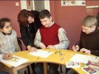 Özel Eğitim Sınıflarında Ek Ders Ücretleri