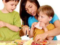 Oyuncaklar çocukların mesleklerini belirliyor