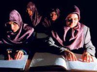 İslam'ın Engellilere Bakışı