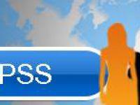 KPSS Personel Alımları Kasım 2013