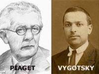 Vygotsky'nin Düşünce Ve Dil Gelişimi Üzerine Görüşleri: Piaget'e Eleştirel Bir Bakış