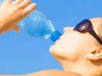 Plastik şişeler cinsel sağlığı tehdit ediyor