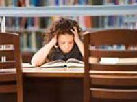 Sınav Heyecanımı Neden Yenemiyorum!