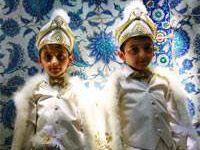 Çocuğuma Sünneti Nasıl Anlatmalıyım?