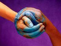 Empathy, Ethics and Morality