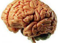 Beyin Zedelenmeleri Depresyona Yol Açabiliyor