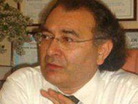 Prof. Nevzat Tarhan Polisin Sert Tavrını Yorumladı