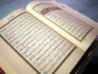 Kuran Okumak İnsanı Neden Rahatlatır?