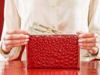 Para biriktirmenin en kestirme 7 yolu