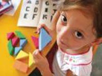 Üstün Zekalı Çocuklar Nasıl Anlaşılır? - VİDEO