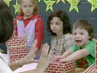 Engelli Eğitiminde Beceri Öğretim Yöntemleri