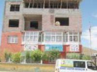 Muş'ta Bir Özel Rehabilitasyon Merkezi Kapatıldı