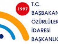 Ankara Özürlülük Eylem Planı
