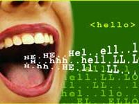 Konuşma ve Dil Bozuklukları Nelerdir?