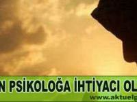 Dindar İnsanın Psikoloğ'a İhtiyacı Var Mı?