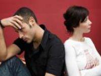 Erkeklerde Terkedilme Psikolojisi