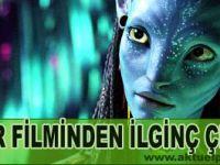 Avatar Filmi Depresif Etki Yaratıyor Mu?