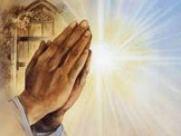 Dini Ve Psikolojik Açıdan Bağışlayıcılığın Terapötik Değeri