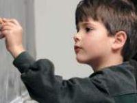 Çocuğu Hiperaktif Bir Babanın Azmi