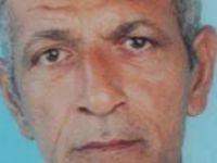 Şizofren Bir Kişi Maaşı İçin Kaçırıldı
