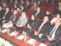 2. Dünya Eğitim Bilimleri Konferansı
