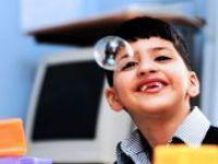 Yeni testle otizm teşhisi çok kolay