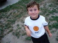 18 Şubat Dünya Asperger Sendromu Günü