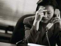 Stresi Azaltan Pratik Öneriler RESİM GALERİSİ