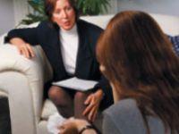 Psikolojik Danışmanın Kişilik Özellikleri Nasıl Olmalıdır?