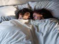 Cinsel Problemlerde Psikoloji Çok Önemli