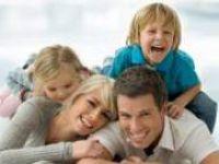 Çocuğun Yanlışlarını Değil Doğrularını Görün
