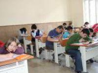 Sınavlar Yaklaşıyor Kaygıya Hazır Mısınız?