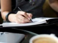 El Yazınız Psikolojinizi Ele Veriyor