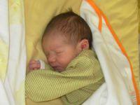 Bebeklerin Kaç Saat Uyumaya İhtiyacı Var