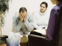 Andropoz Erkeklerde Cinsel İşlevleri Etkiler mi?