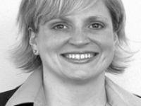 Dr. Susan Wilczynski Türkiye'ye Geldi