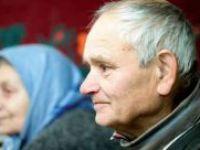 İslami Perspektiften Yaşlılık Psikolojisi